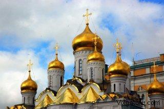 10-kremlin-kubbeleri