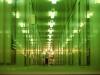 6-gemi-koridoru