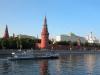 3-kremlin