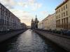 3-griboyedov-kanali
