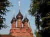 9-teblig-kilisesi